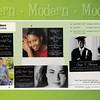 graduation_catalog_2009-22