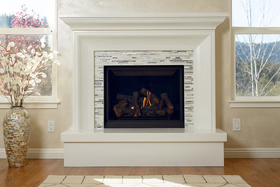1452_d800b_Concrete_Craftsman_Fireplace_Ben_Lomond_Commercial_Photography