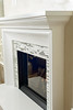 1459_d800b_Concrete_Craftsman_Fireplace_Ben_Lomond_Commercial_Photography