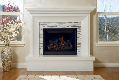 1448_d800b_Concrete_Craftsman_Fireplace_Ben_Lomond_Commercial_Photography