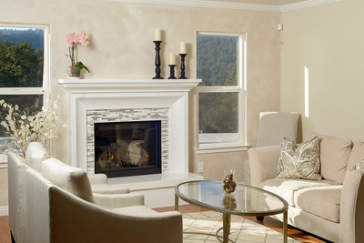 1439_d800b_Concrete_Craftsman_Fireplace_Ben_Lomond_Commercial_Photography