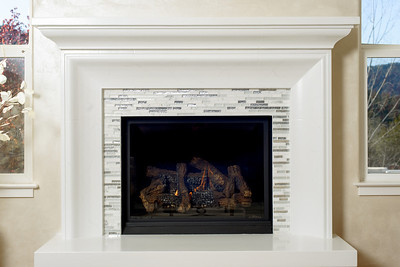 1444_d800b_Concrete_Craftsman_Fireplace_Ben_Lomond_Commercial_Photography