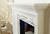 1458_d800b_Concrete_Craftsman_Fireplace_Ben_Lomond_Commercial_Photography