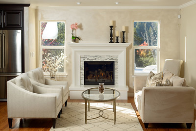 1436_d800b_Concrete_Craftsman_Fireplace_Ben_Lomond_Commercial_Photography