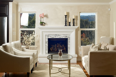 1438_d800b_Concrete_Craftsman_Fireplace_Ben_Lomond_Commercial_Photography