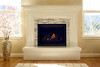 1450_d800b_Concrete_Craftsman_Fireplace_Ben_Lomond_Commercial_Photography