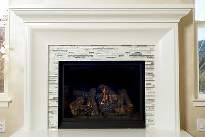 1446_d800b_Concrete_Craftsman_Fireplace_Ben_Lomond_Commercial_Photography
