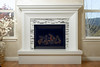 1463_d800b_Concrete_Craftsman_Fireplace_Ben_Lomond_Commercial_Photography