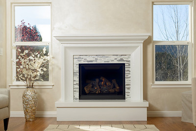1454_d800b_Concrete_Craftsman_Fireplace_Ben_Lomond_Commercial_Photography