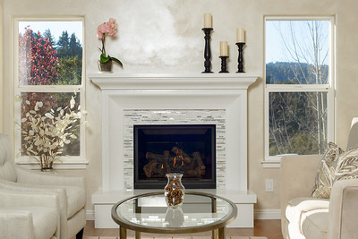1442_d800b_Concrete_Craftsman_Fireplace_Ben_Lomond_Commercial_Photography