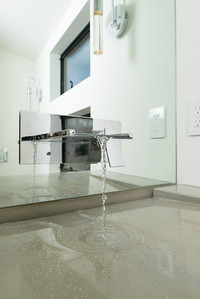 9683_d800_Neall_Custom_Sink_Installation_Portola_Valley_Architecture_Photography