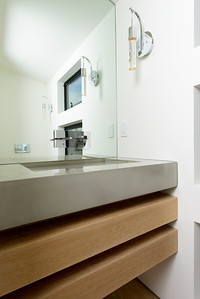 9664_d800_Neall_Custom_Sink_Installation_Portola_Valley_Architecture_Photography