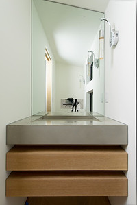 9672_d800_Neall_Custom_Sink_Installation_Portola_Valley_Architecture_Photography