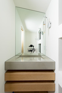 9670_d800_Neall_Custom_Sink_Installation_Portola_Valley_Architecture_Photography