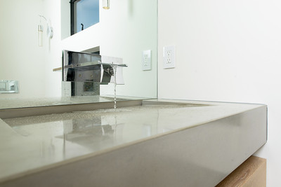 9686_d800_Neall_Custom_Sink_Installation_Portola_Valley_Architecture_Photography