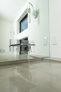 9682_d800_Neall_Custom_Sink_Installation_Portola_Valley_Architecture_Photography
