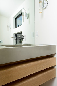 9667_d800_Neall_Custom_Sink_Installation_Portola_Valley_Architecture_Photography