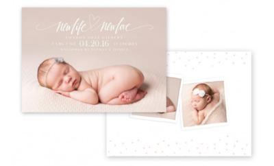 Template-FlatCards-Newborn-05