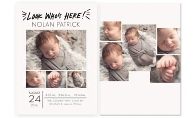 Template-FlatCards-Newborn-03