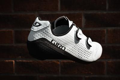 Giro Regime Road Shoes