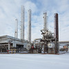 DCP Midstream Facility :