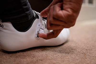 dhb Aeron Carbon Road Shoes
