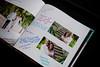Illuminate Guest Book-9621