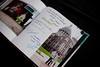 Illuminate Guest Book-9630