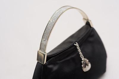 7854_d810a_Estatements_Los_Altos_Jewelry_Product_Photography