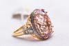 7955_d810a_Estatements_Los_Altos_Jewelry_Product_Photography