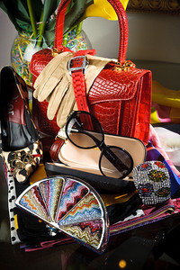 2836-d3_Estatements_Los_Altos_Accessories_Purse_Jewelry_Photography
