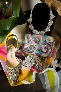2814-d3_Estatements_Los_Altos_Accessories_Purse_Jewelry_Photography
