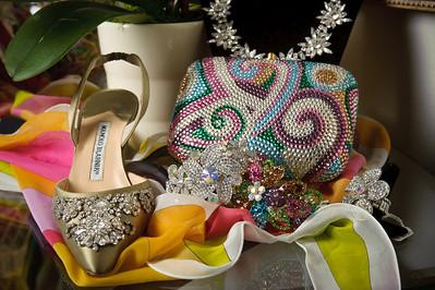2815-d3_Estatements_Los_Altos_Accessories_Purse_Jewelry_Photography