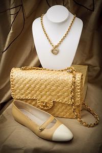 2845-d3_Estatements_Los_Altos_Accessories_Purse_Jewelry_Photography