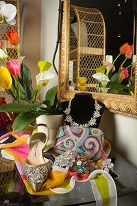 2808-d3_Estatements_Los_Altos_Accessories_Purse_Jewelry_Photography