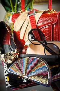 2835-d3_Estatements_Los_Altos_Accessories_Purse_Jewelry_Photography