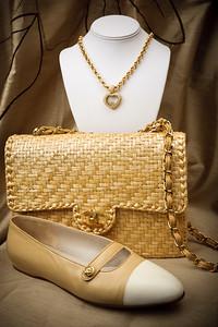 2849-d3_Estatements_Los_Altos_Accessories_Purse_Jewelry_Photography