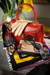 2828-d3_Estatements_Los_Altos_Accessories_Purse_Jewelry_Photography