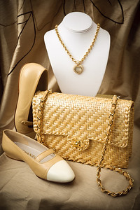 2854-d3_Estatements_Los_Altos_Accessories_Purse_Jewelry_Photography