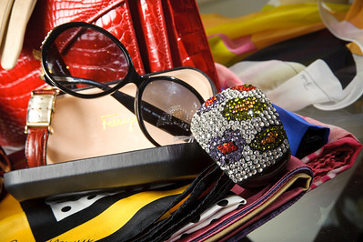 2829-d3_Estatements_Los_Altos_Accessories_Purse_Jewelry_Photography