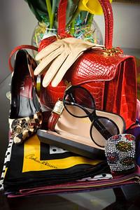 2833-d3_Estatements_Los_Altos_Accessories_Purse_Jewelry_Photography