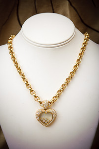 2847-d3_Estatements_Los_Altos_Accessories_Purse_Jewelry_Photography