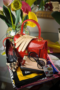 2827-d3_Estatements_Los_Altos_Accessories_Purse_Jewelry_Photography