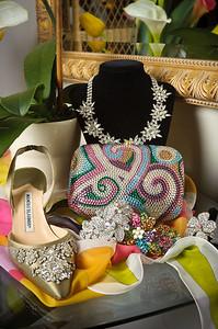 2813-d3_Estatements_Los_Altos_Accessories_Purse_Jewelry_Photography