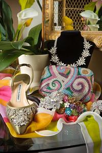 2809-d3_Estatements_Los_Altos_Accessories_Purse_Jewelry_Photography