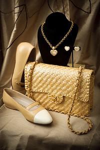 2863-d3_Estatements_Los_Altos_Accessories_Purse_Jewelry_Photography