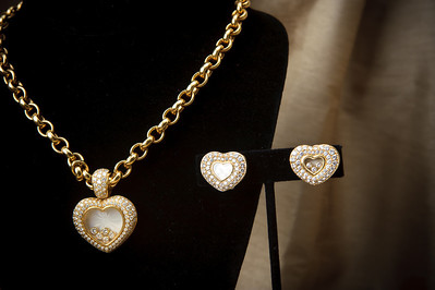 2861-d3_Estatements_Los_Altos_Accessories_Purse_Jewelry_Photography