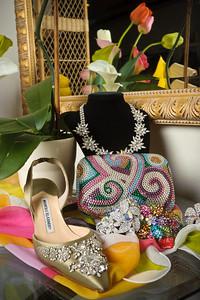 2810-d3_Estatements_Los_Altos_Accessories_Purse_Jewelry_Photography