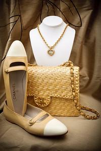 2852-d3_Estatements_Los_Altos_Accessories_Purse_Jewelry_Photography
