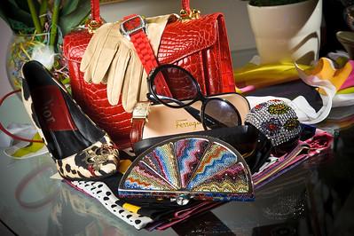 2841-d3_Estatements_Los_Altos_Accessories_Purse_Jewelry_Photography